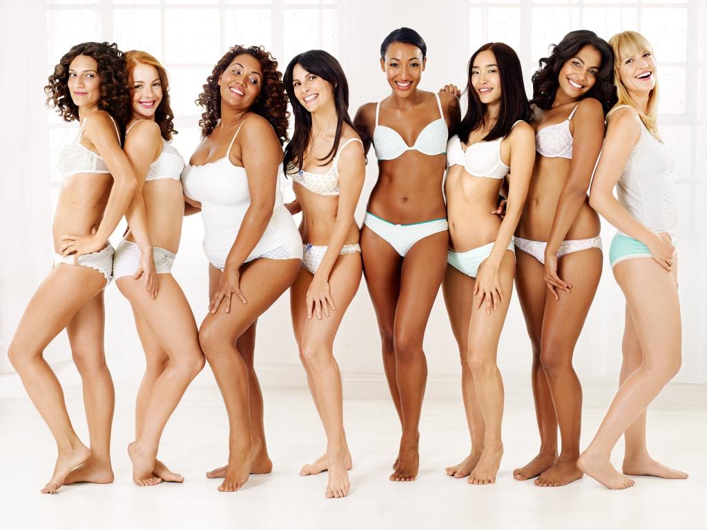 real-women-ravishing-men-black