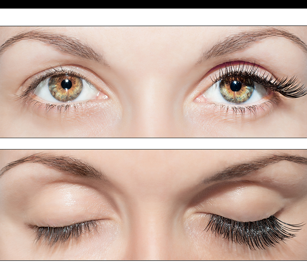 eyelash-extensions-before-and-after-04.jpg