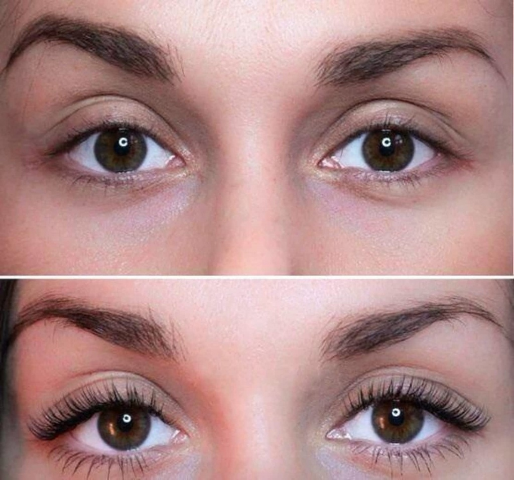 montreal-lashes-1.jpg