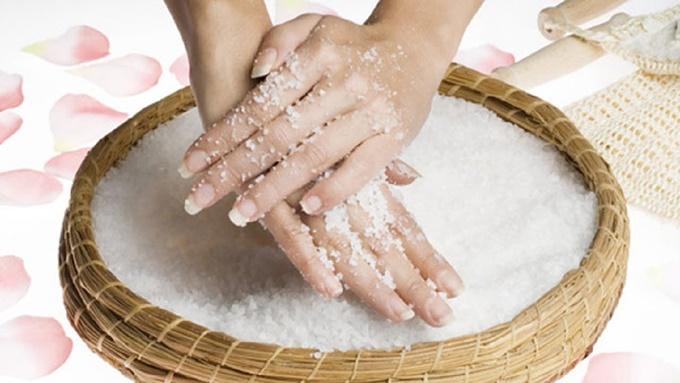 Основные рекомендации по уходу за кожей рук