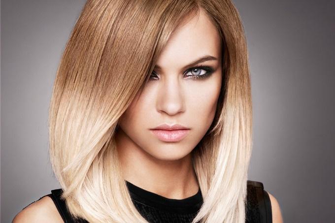 O que procurar ao escolher a cor do cabelo